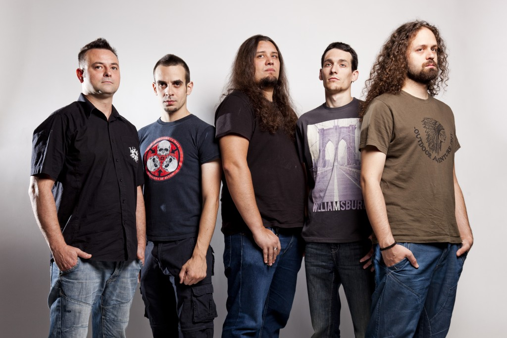 Frequency band pic 2