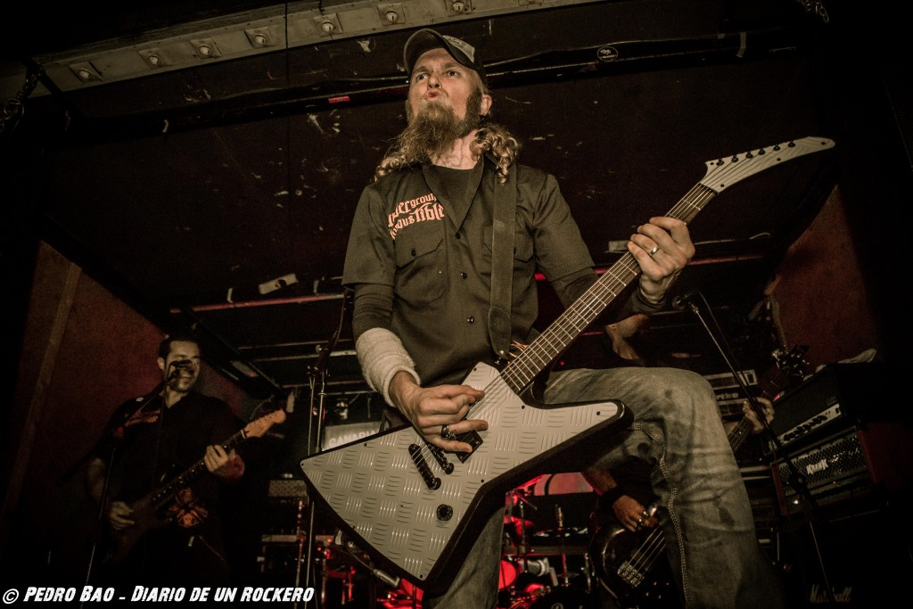 Souther_Metal_Fest_Gruta_77_018