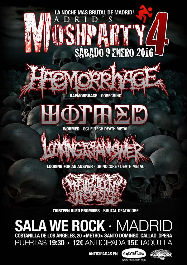 madrid_mosh_party_4_FINAL