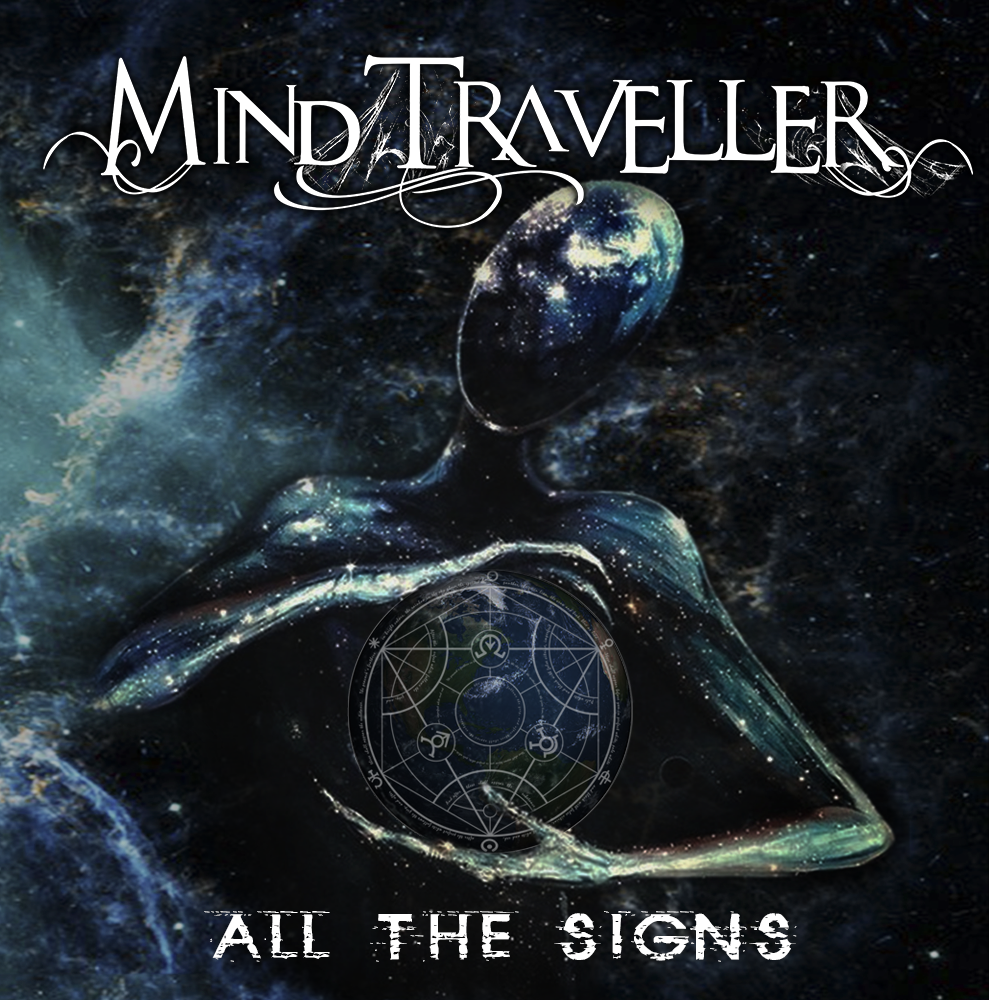 portada all the signs