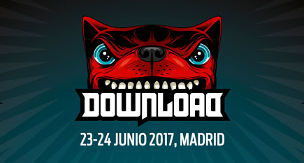 download-festival-2017-madrid-435x233